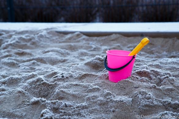 Sandbox-3239