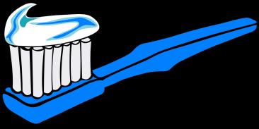 toothbrush-309145_1280